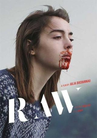 raw-locandina-320x457