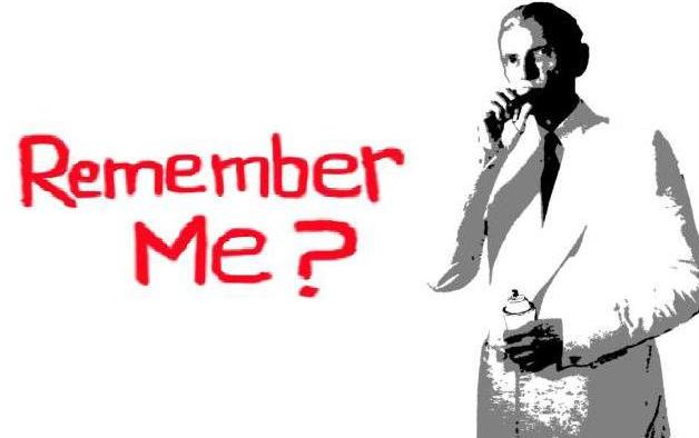 Remember_me-