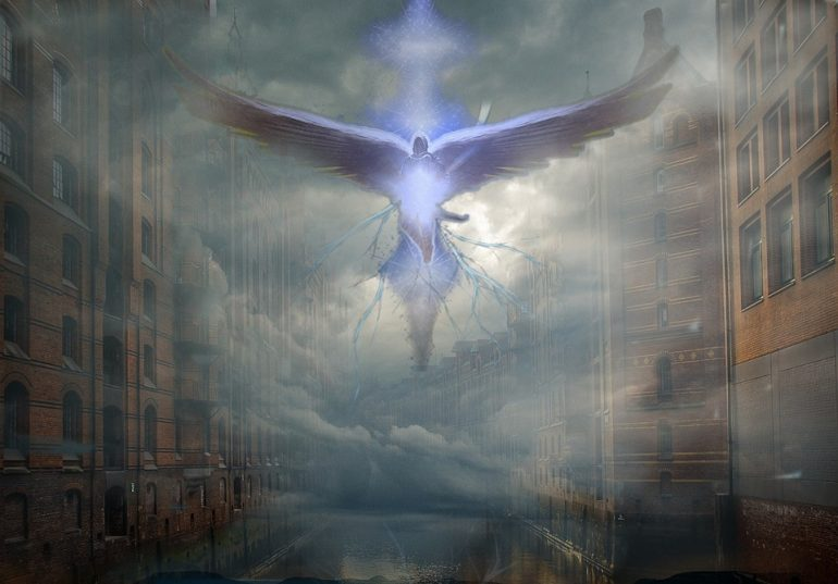 angel-1139386_960_720-770x537