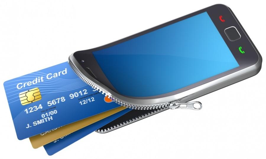 digital-wallet-900x600
