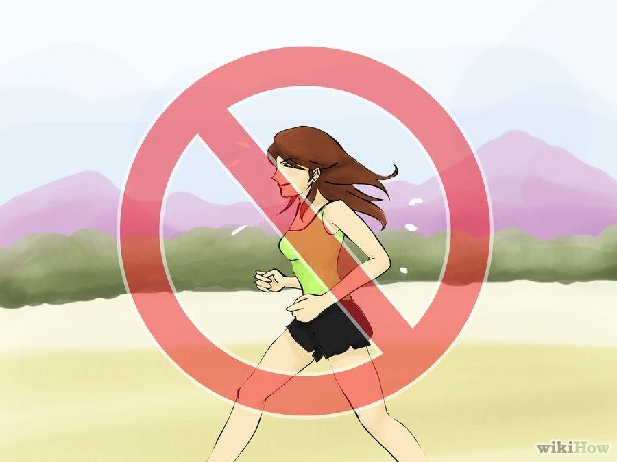 evita-attivita-fisica