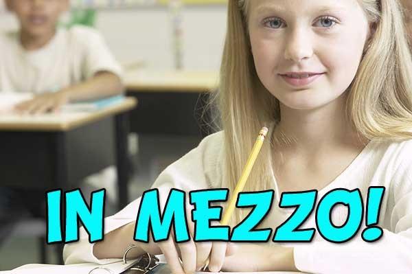 inmezzo-600
