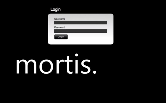mortis-1