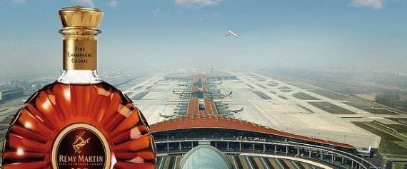 n-turista-cognac-aereoporto-large570