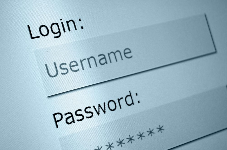 password-img-900x600
