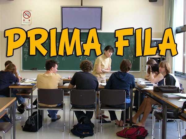 primafila-600