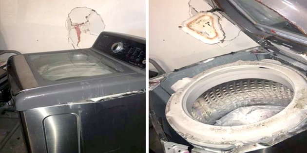 samsung-washing-machines-630x315