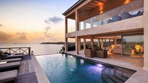 Collaudatore case di lusso