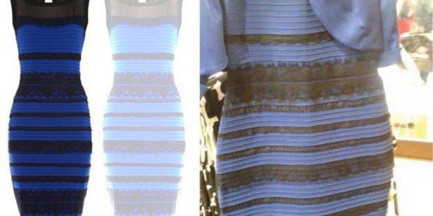 abito cambia colore