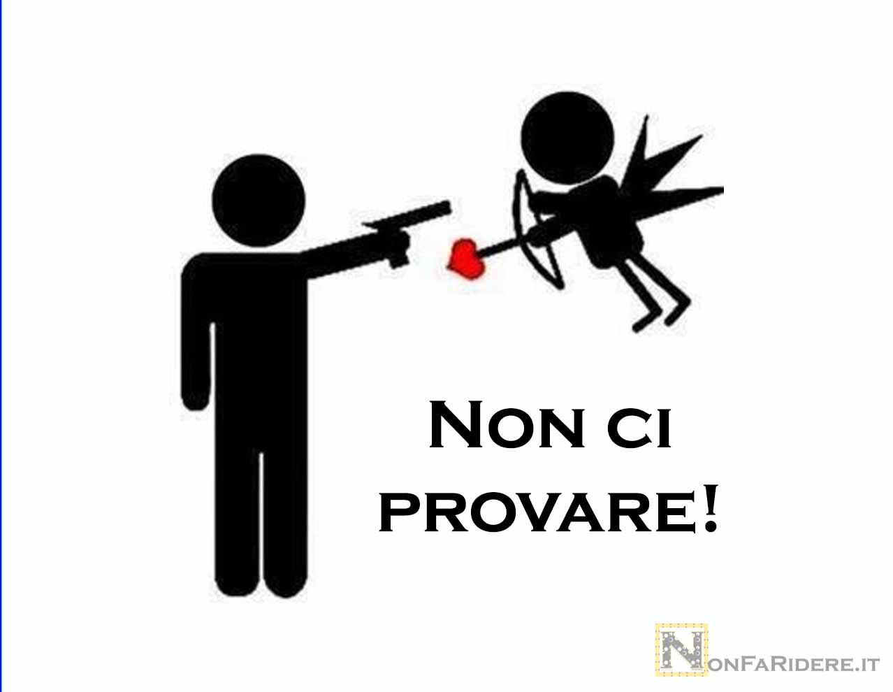 motivi per rimanere single