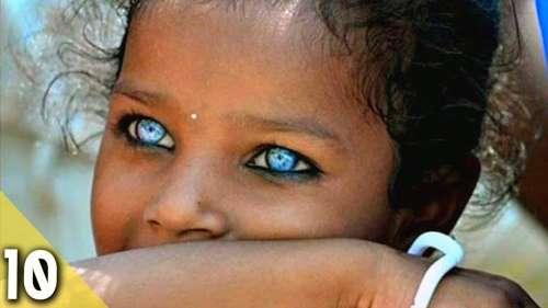 occhi belli