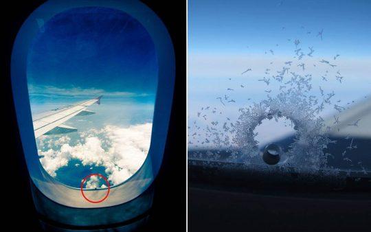 cose da sapere sugli aerei