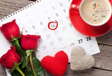 cose che non sai san valentino